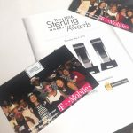 The Sterling Workplace Awards 2016 brochures