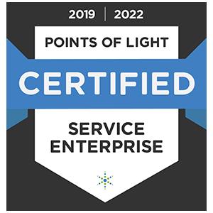 SE Certification Logo