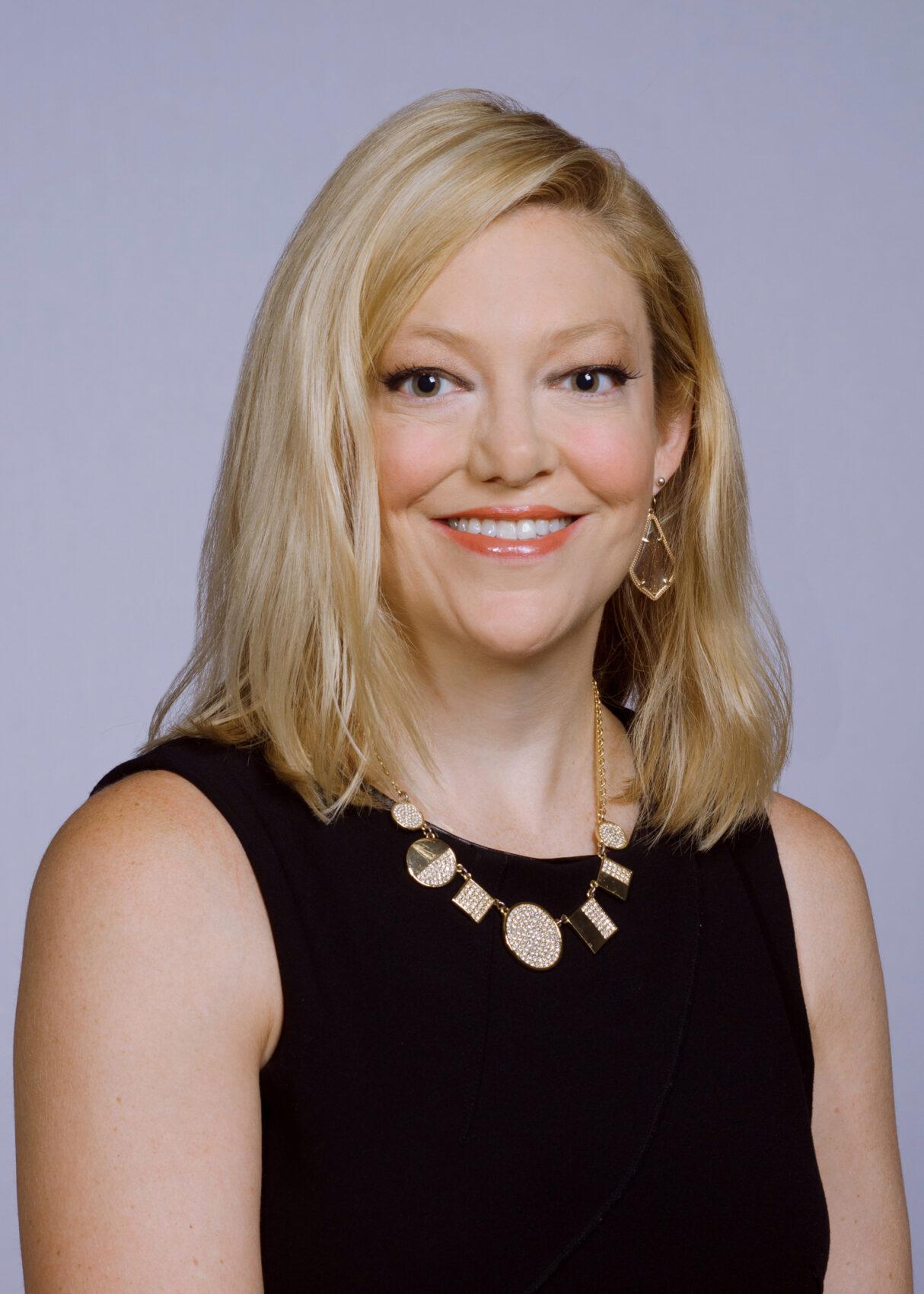 Emily Millhiser : Director of Development Operations