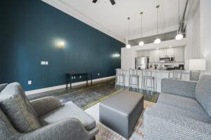 CARITAS Recovery Residences Richmond VA